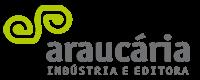 graficaaraucaria.com.br